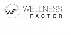 WELLNES FACTOR